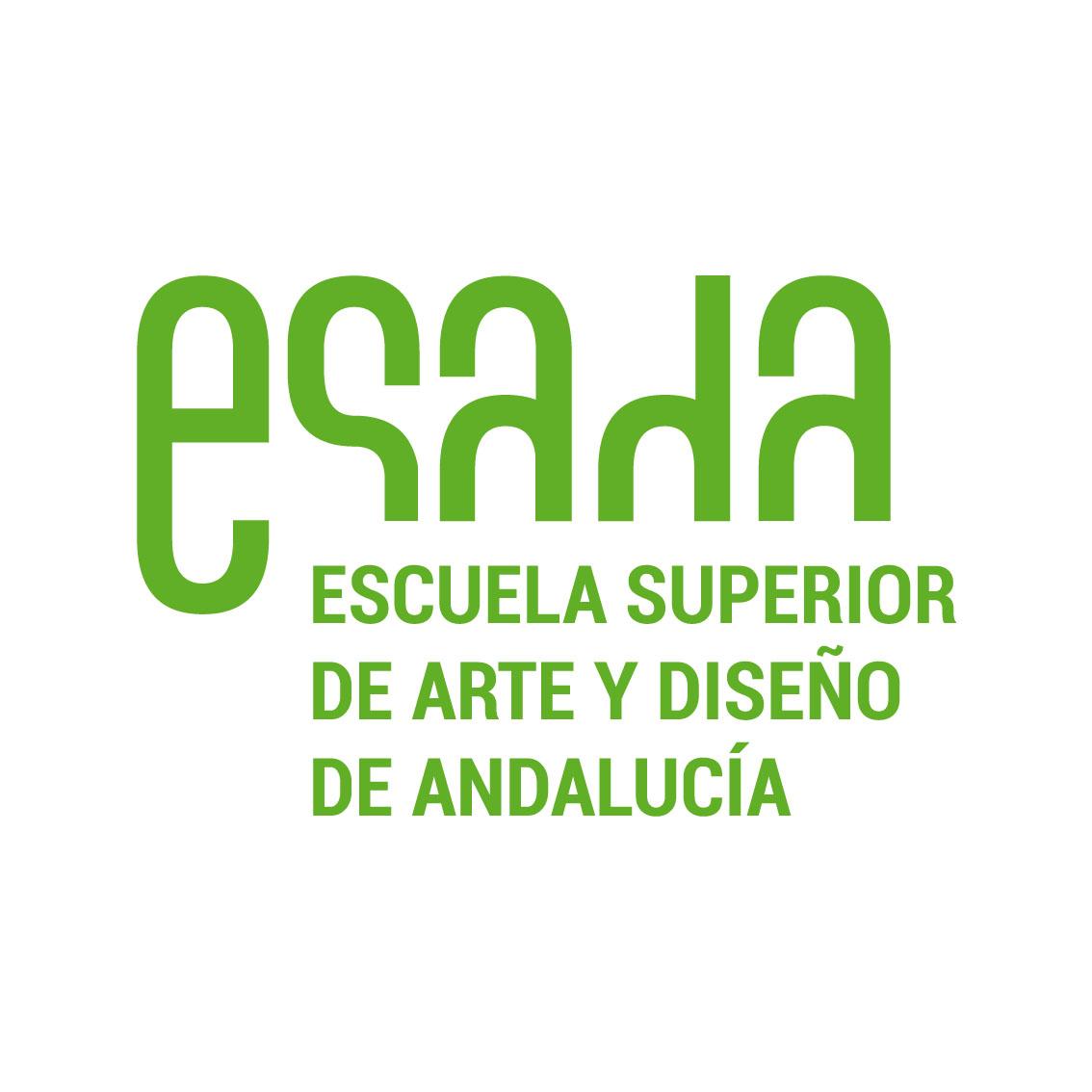 Diseño de Merchandising de Alonso Cano