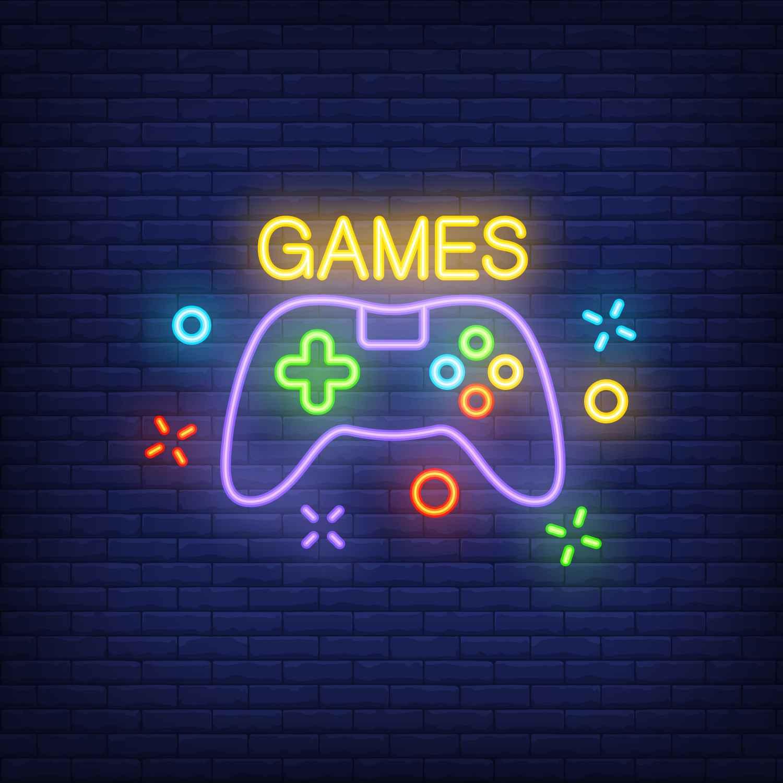 Videojuegos 2D con Unity (Básico)