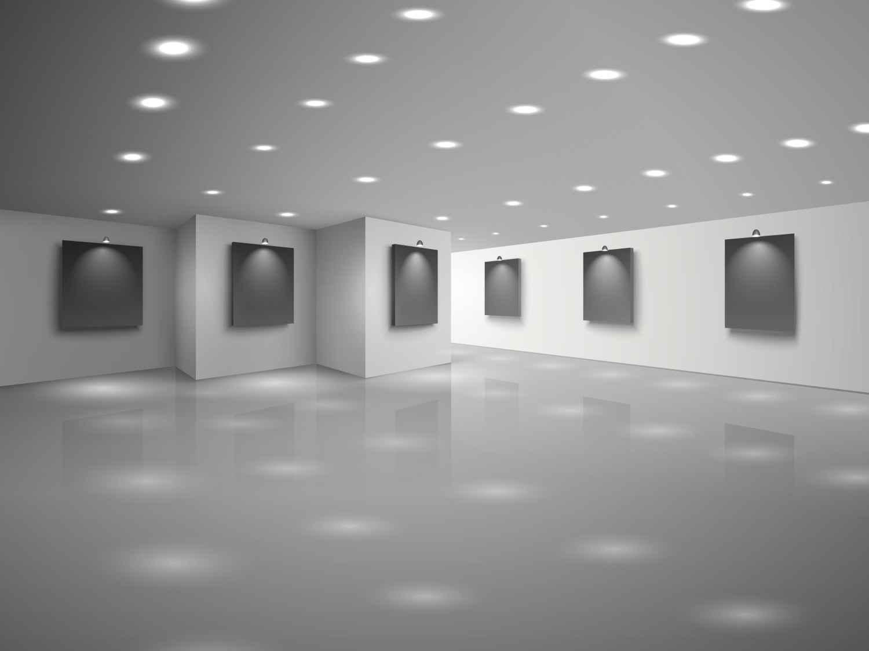 Museografía para diseñadores