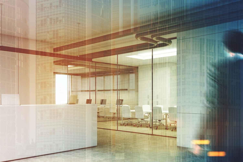 Introducción al Diseño de Interiores
