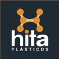 Plasticos Hita S.L.
