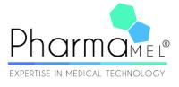 PHARMAMEL