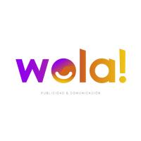 WOLA!