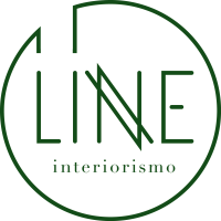 LINE INTERIORISMO