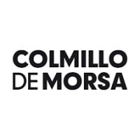 COLMILLO DE MORSA