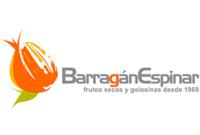 Barragán Espinar