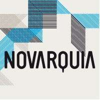 NOVARQUIA PROJECT AND MANAGEMENT