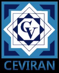 Ceviran, S.L.