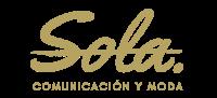 SOLA COMUNICACIÓN