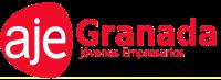 Asociación de Jóvenes Empresarios de Granada