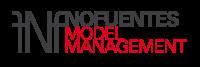 Nofuentes Models