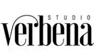 VERBENA STUDIO