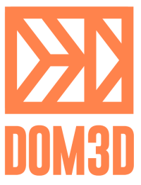 DOM3D