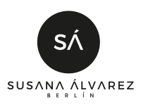 Susana Álvarez
