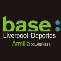 BASE TOP SPORT SHOPS