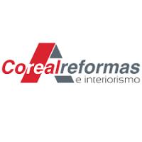 COREAL REFORMAS E INTERIORISMO S.L.