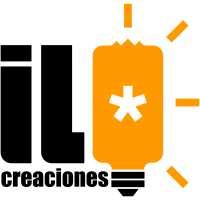 ILO Creaciones