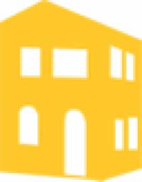 La Casa Amarilla Arquitectura