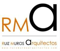 Ruiz Muros Arquitectos