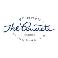 The Concrete Co Madrid S.L.
