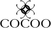 NEW COCO