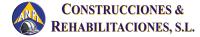 ANPI CONSTRUCCIONES Y REFORMAS