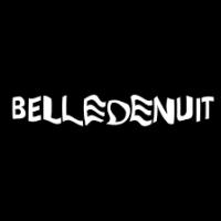 BELLEDENUIT