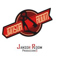 Jansor Room Producciones