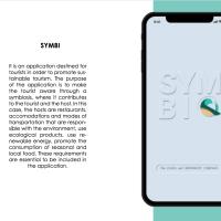 Symbi_app_biomimicry_5