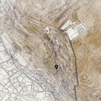 2 plano SAN MIGUEL ALTO -1500 2V