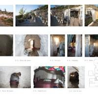 DIAGRAMA 5 ESTADO ACTUAL FOTOGRAFÍAS