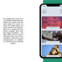 Symbi_app_biomimicry_6