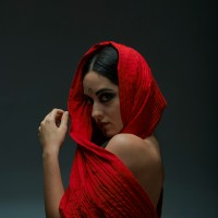Maria_65